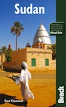 Sudan-2