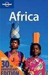 africa-11