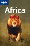 africa-12