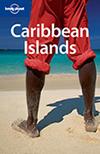caribbean-islands-5