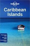 caribbean-islands-6