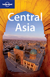 central-asia-3