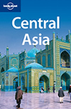 central-asia-5