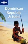 dominican-republic-haiti-4