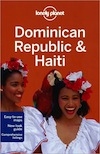 dominican-republic-haiti-5