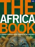 the-africa-book