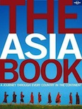 the-asia-book
