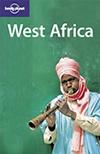 west-africa-6