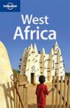 west-africa-7